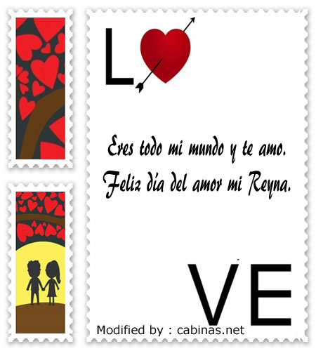 Descargar Top Mensajes Para Dia Del Amor No Te Las Pierdas