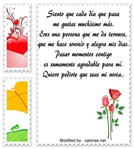 Buscar Bonitas Frases De Amor Frases Y Poemas Romanticos Para