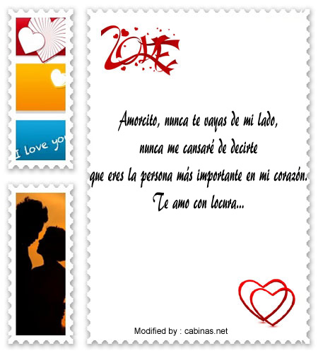 Mensajes De Amor Para Dedicar A Mi Novia Frases De Amor Para Dedicar