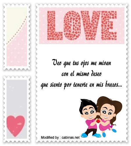 Mensajes De Amor Frases De Amor Textos De Amor Para Celular