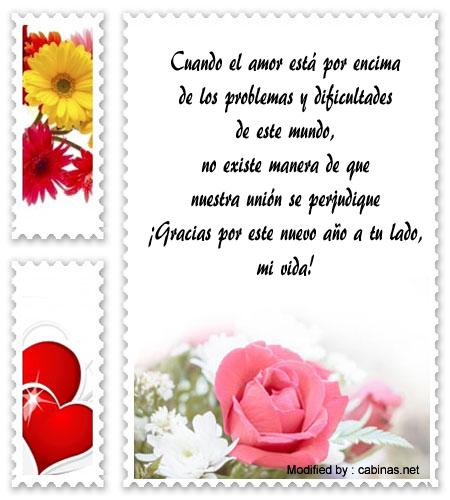 Top Mensajes De Amor Por Aniversario Para Descargar Nuevas Frases