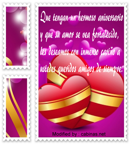 Mensajes Para Mi Esposa Por Aniversariopalabras De Amor Para Mi
