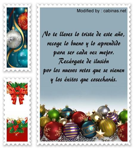 Descargar Mensajes De Feliz Ano Nuevo Buscar Bonitos Saludos De Ano