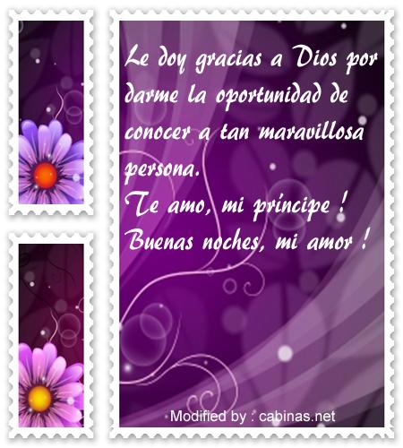 Descargar Frases De Buenas Noches Para Mi Amor Sms Buenas Noches