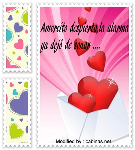 Mensajes Bonitos De Buenos Dias Para Enviar Frases De Buenos Dias