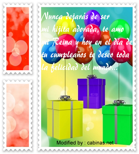 best feliz cumpleaos images on pinterest birthday wishes birthday cards and birthday greetings