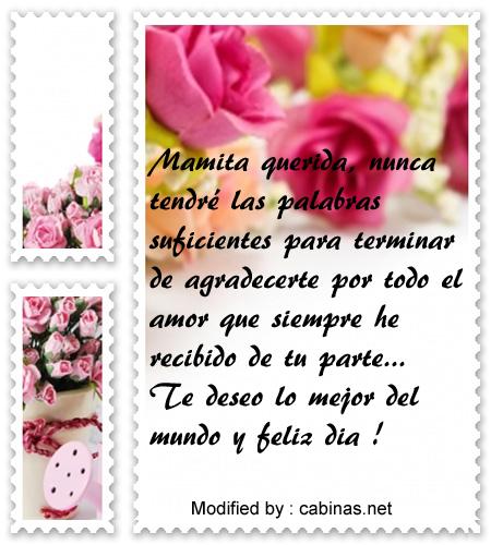Imagenes Alusivas A Las Madres Dia De La Madre En | Tattoo Design Bild