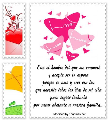 Top Mensajitos De Amor Para Novios Las Mejores Frases Para Enamorar