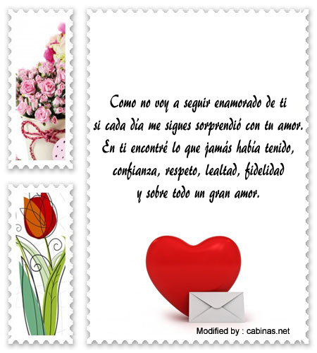 79 Images About Frases Largas De Amor On We Heart It See More