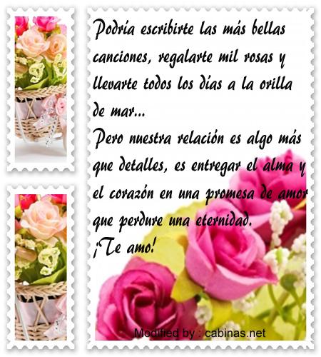 Nuevas Frases De Amor Para Enviar Descargar Bonitas Frases De Amor