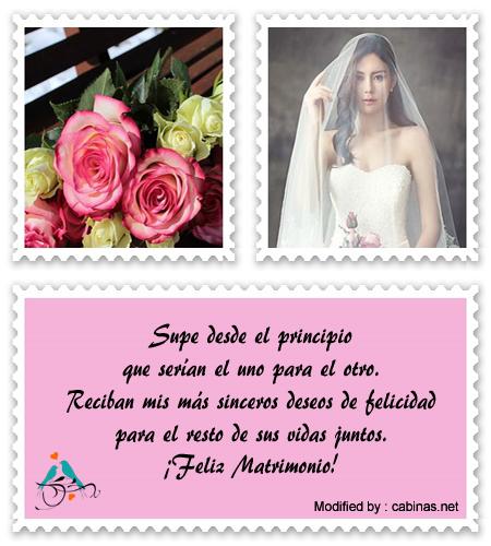 7ef9cec330de descargar bonitas dedicatorias para un matrimonio