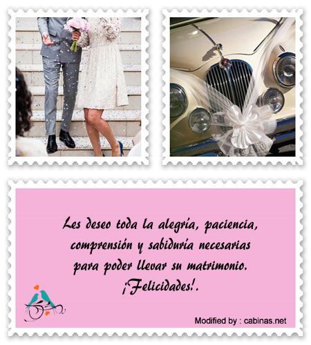 86fcb8071410 descargar mensajes bonitos para un matrimonio