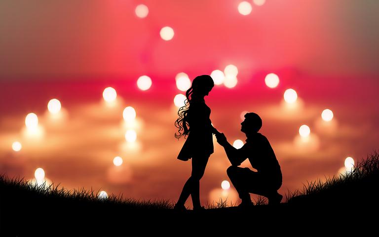 Mensajes De Amor Para Novios Mensaje de amor 5 : mensajes de amor para novios