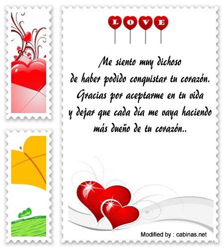 Top Sms De Amor Para Celular Textos De Amor Para Novios Sms
