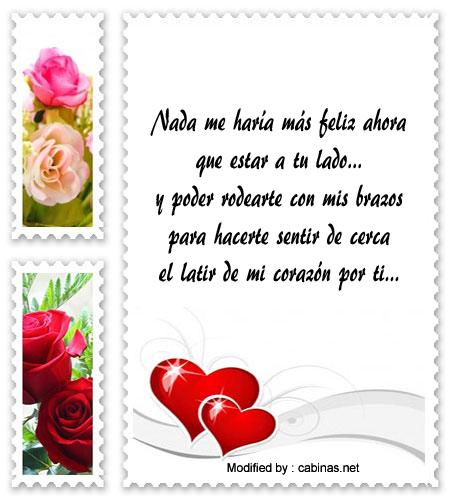 Bajar Dedicatorias De Amor Para Novios Imperdibles Frases De Amor