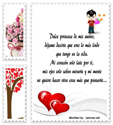Enviar Mensajes De Amor A Argentina Mensajitos De Amor Para