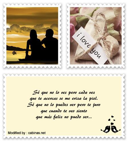 Mensajes Cortos De Amor Para Novios Descargar Mensajes De Amor