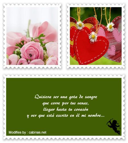 Las Mejores Frases De Amor Para Facebook Buscar Frases De Amor Para