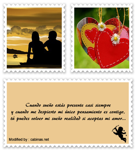 Soy tuya mi amor - 4 9