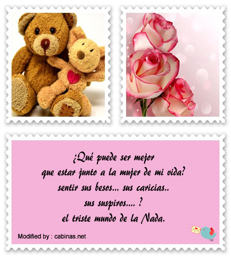 Little Money Frases Tristes De Amor Photos