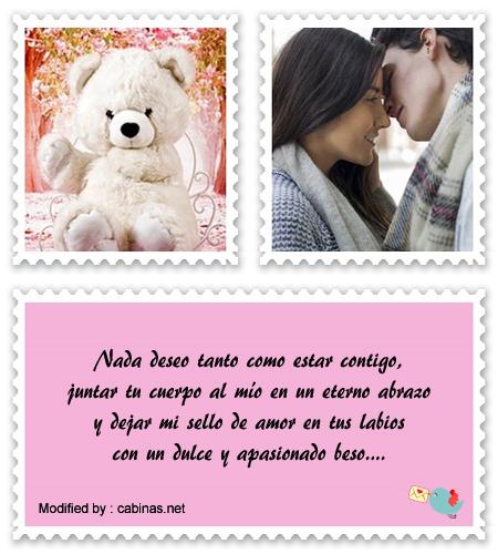 Top Mensajes De Amor Para Whatsapp Mensajes Y Tarjetas Romanticas