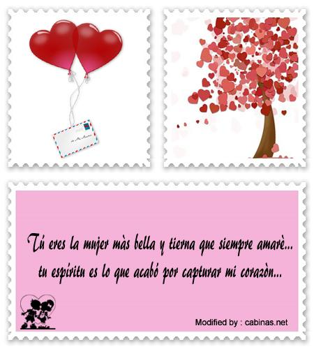 Bellos Mensajes De Amor Para Dedicar Mensajitos De Amor Para