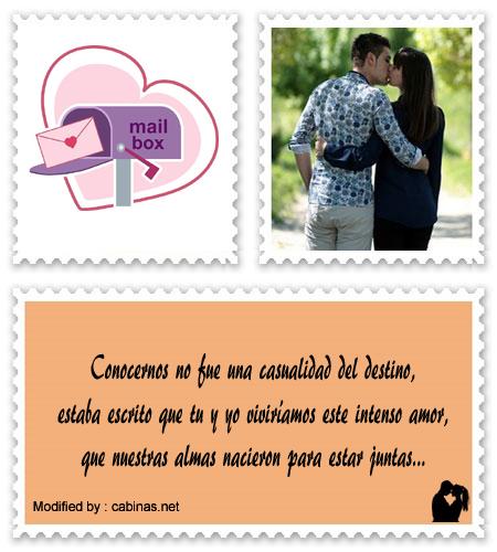 Mensajes de amor sms [PUNIQRANDLINE-(au-dating-names.txt) 28