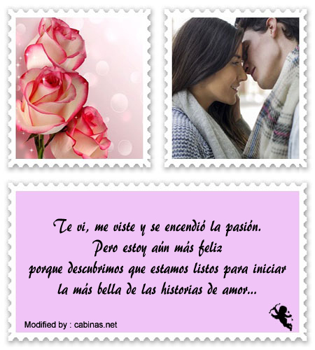 Top Estados De Amor Para Muro De Facebook Estados Romanticos Para