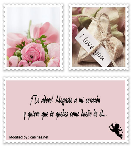Mensajes Largos De Amor Para Novios Top Frases Largas De Amor Para