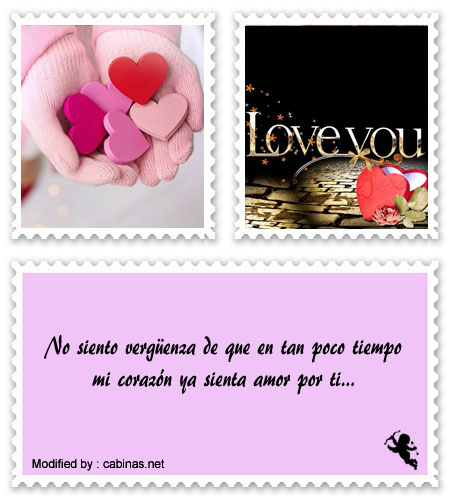 Mensajes Largos De Amor Para Novios Frases Largas De Amor