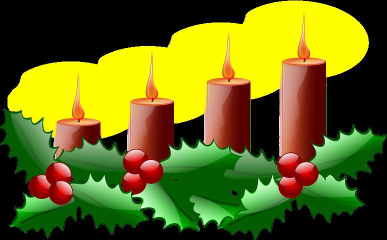 Mensajes De Feliz Navidad Para Dedicar Saludos De Feliz
