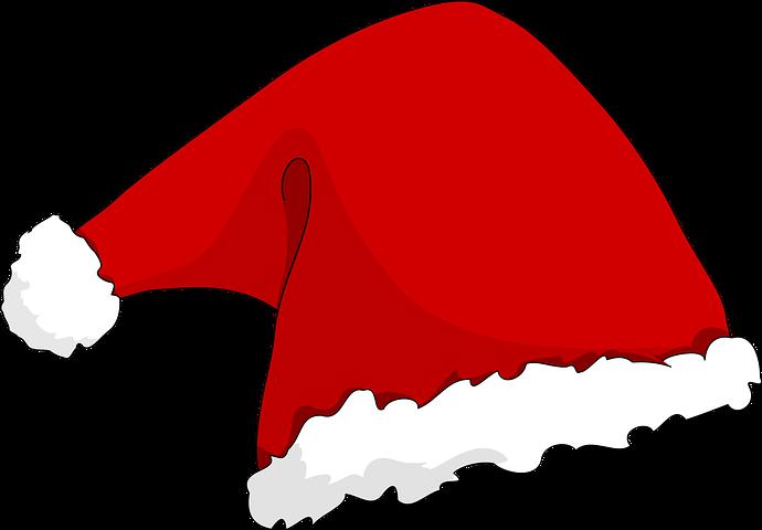 Bellos Mensajes De Navidad Para Tarjetas Las Mejores Frases