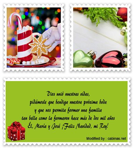 Mensajes De Navidad Con Amor Sms Bonitos De Navidad Con Amor