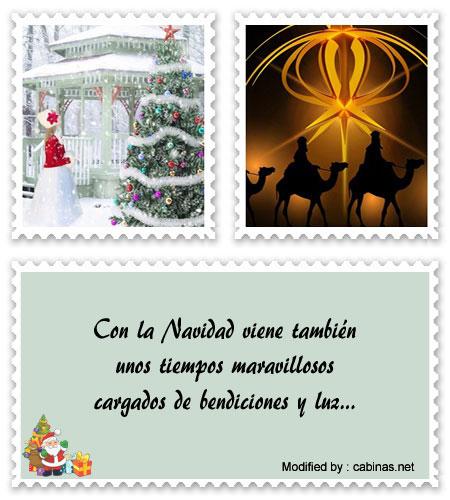 Imagenes Con Felicitaciones De Navidad Frases Para Dedicar Todo