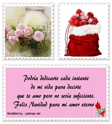 Mensajes Bonitos De Feliz Navidad Y Prospero Ano Nuevo Saludos De