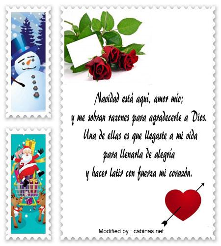 Top Mensajes De Navidad Para Bajar Top Bonitas Frases De Navidad