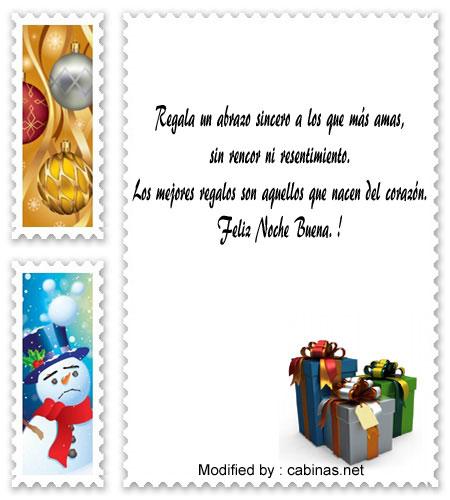 Descargar Frases Bonitas De Navidad Gratis Saludos De