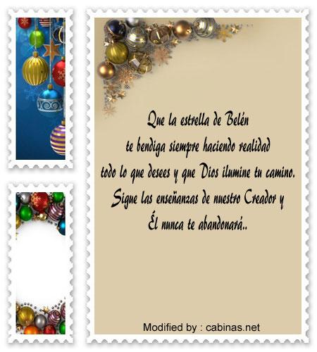 bajar originales saludos de navidad con imgenes gratis para para navidad con imgenes