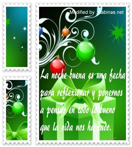 Mensajes de navidad y a o nuevo saludos bonitos de navidad - Mensajes bonitos de navidad y ano nuevo ...