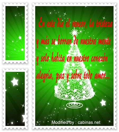 Buscar Mensajes De Navidad Y Ano Nuevo Buscar Saludos Bonitos De