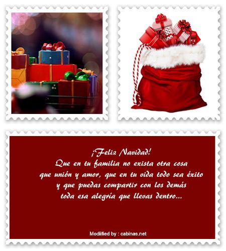 Mensajes de navidad para enviar buscar mensajes de feliz - Videos de navidad para enviar ...