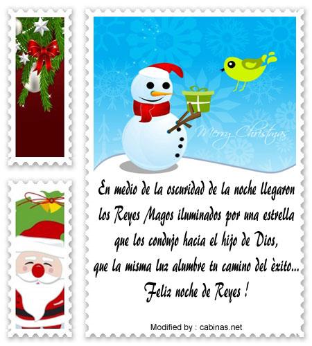 Descargar Mensajes Para Dia De Reyessaludos Para Noche De Reyes