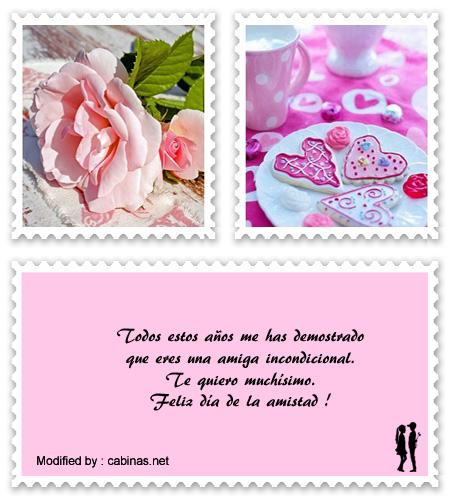 Bonitos Mensajes Dia De San Valentin No Te Las Pierdas Mensajes