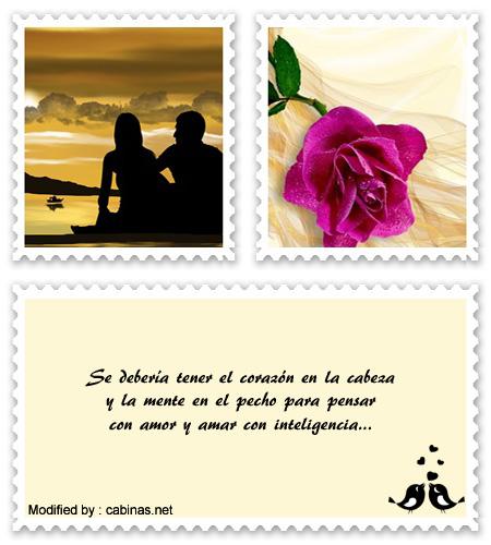 Frases De Amor Para El 14 De Febrero Por Whatsapp No Te Los Pierdas