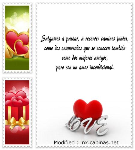 Buscar Bonitos Mensajes Dia De San Valentin 14 De Febrero