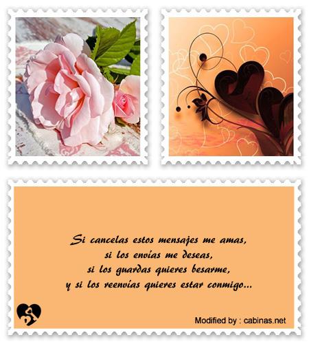 Los Mejores Mensajes Para Dia Del Amor No Te Las Pierdas