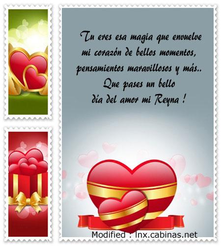 Buscar Mensajes De Amor Para Dia De Los Enamorados Frases De Amor