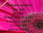 Poemas de amor online