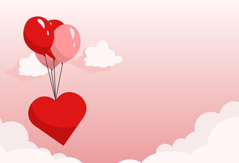 Bonitas Palabras Y Mensajes De Amor Para Mi Esposa