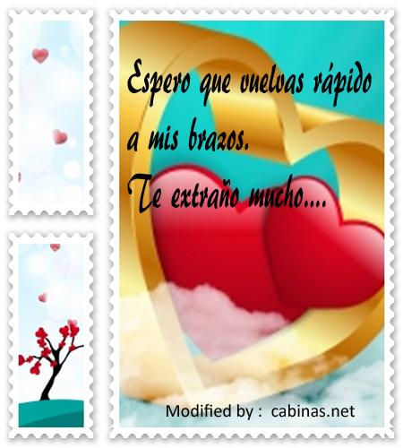 Lindos Poemas de Amor Para Mi Novia - Taringa!